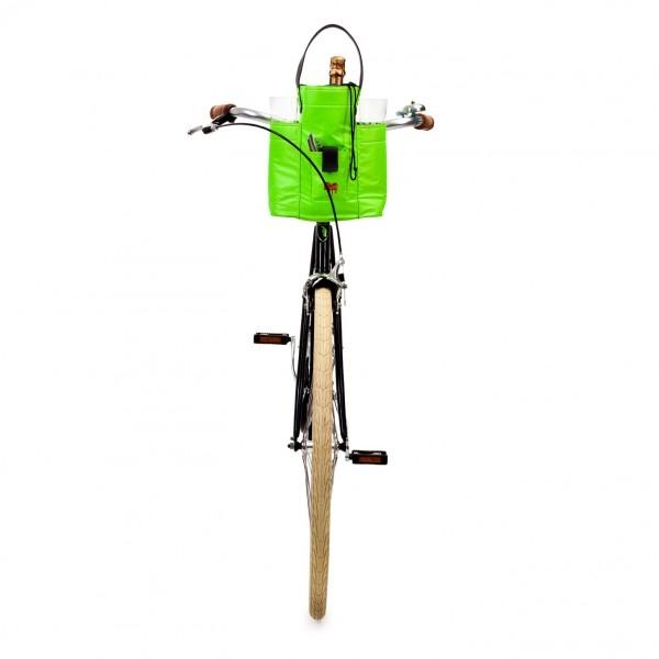 fahrradtasche f u00fcr den lenker online kaufen