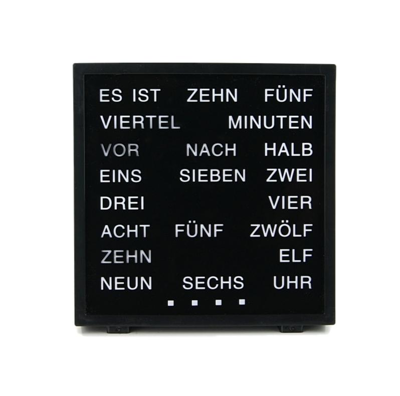 w rteruhr led in deutsch online kaufen