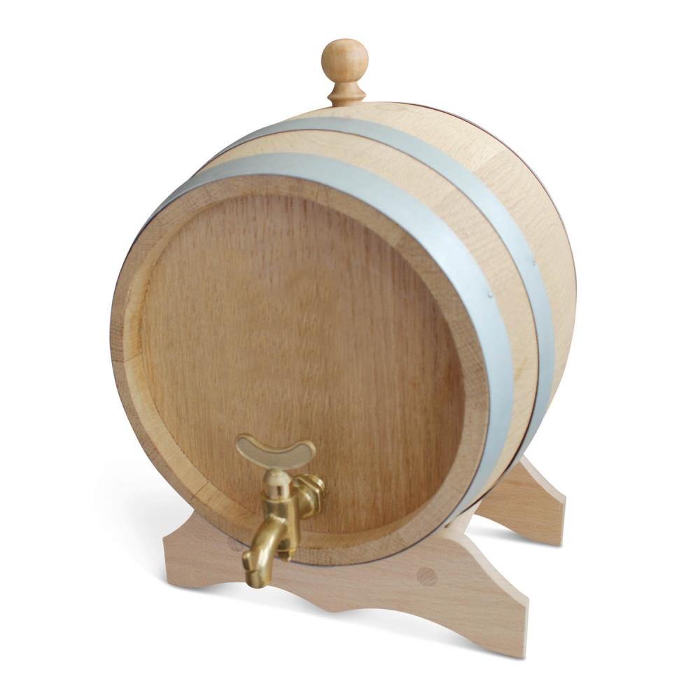 Original Sepp Bumsinger bayerische Schnupfmaschine aus Holz