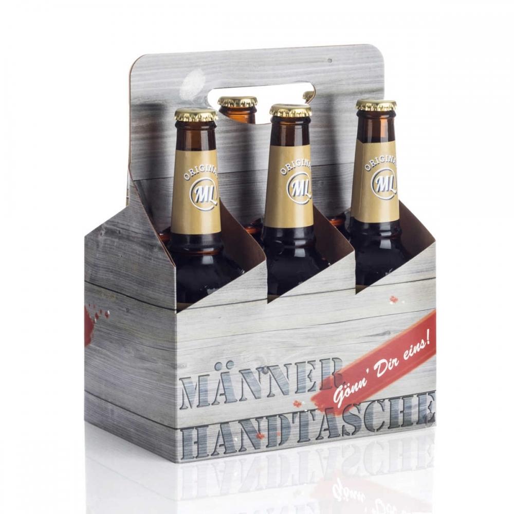 sepp bumsinger sixpack arschlecken online kaufen - geschenkbox.de