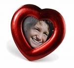 Bilderrahmen LoveHeart