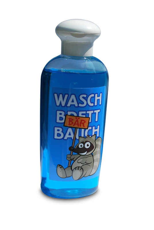 Das waschb rbauch duschbad ist ein tolles geschenk f r - Tolles geschenk zum 18 ...