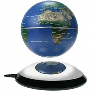 Floating World 14 cm