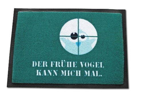Die edle Halskette mit persönlicher Gravur Mod. 1333