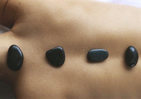 Hot Stones Massagesteine jetztbilligerkaufen