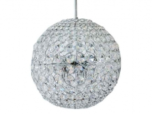 Lampe Big Diamonds