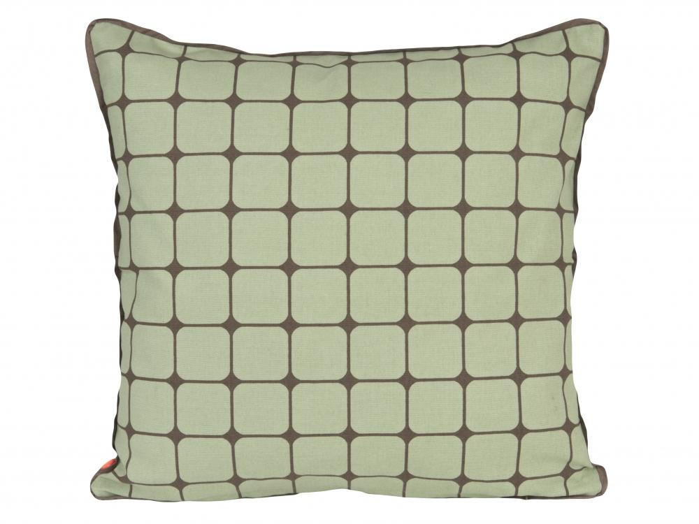 pin fliesen mit muster on pinterest. Black Bedroom Furniture Sets. Home Design Ideas