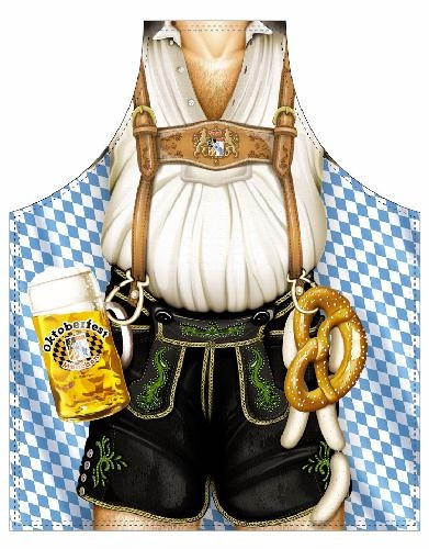 Oktoberfest Bayer