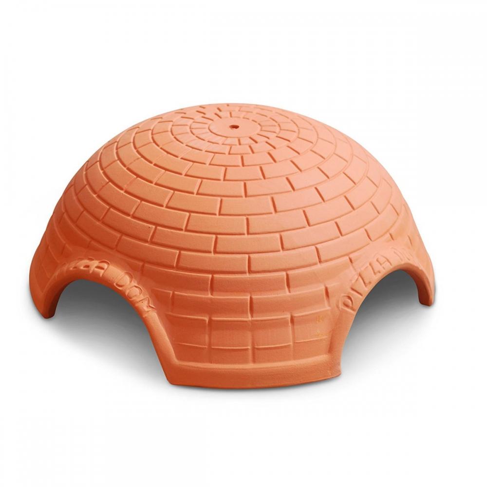 Pizzadom Ambiente - Ersatzdeckel