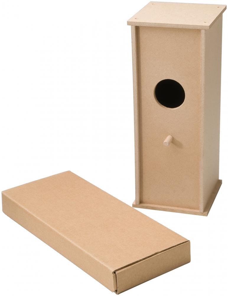 vogelhaus bird house natural diy zum selber basteln f r vogelfreunde und die die es noch werden. Black Bedroom Furniture Sets. Home Design Ideas
